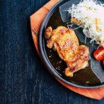 Restorani u Beogradu, koje morate posetiti!