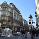 Beograd kroz Istoriju